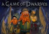 A Game of Dwarves: Gold Edition