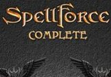 SpellForce - Complete Edition